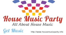 House Music Party - All About House Music