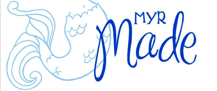 MyR Made
