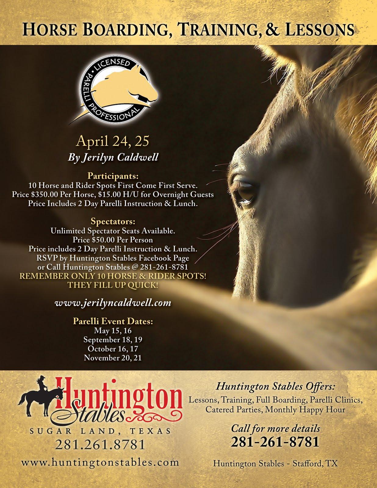 http://3.bp.blogspot.com/_wLOvJDCUxpM/S8N4N2Oy6fI/AAAAAAAAABk/5lbeRiMD5Sk/s1600/Horseback+ad+april.jpg