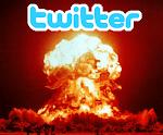 Makai Twitter