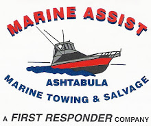 Marine Assist