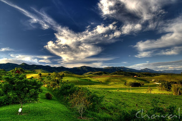 uniquepic beautiful landscape