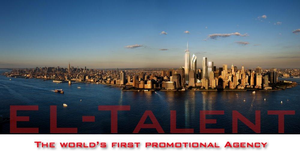 EL-Talent