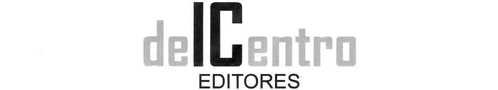 Del Centro Editores