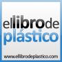 EL LIBRO DE PLASTICO