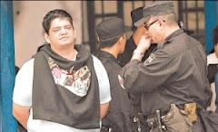 VIDEO de La confesión del terrorista Chávez Abarca