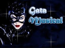 Site: Gata Musical