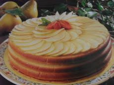 torta conto de Risling