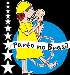 Parto no Brasil