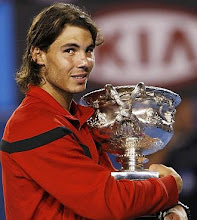 Australian Open 2009
