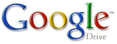 Google Drive. Ficção ou Realidade?