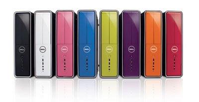 Tá pensando em trocar o Desktop? Aguarde os novos Dell Inspirion