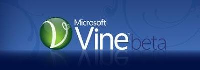 A Microsoft também tem seu Twitter!
