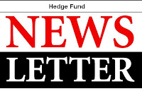 Hedge Fund Newsletter
