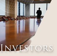 hedge fund investors