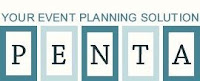 Corporate Event Planners New York City : Planning, corporate event planner
