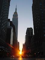Hedge Fund New York