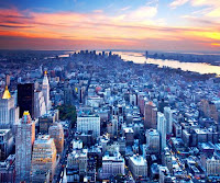 New York City Hedge Funds