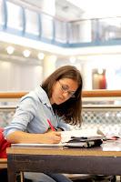 Schweser CAIA | Study Guides by Schweser