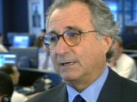 Bernard Madoff Hedge Fund Manager Notes