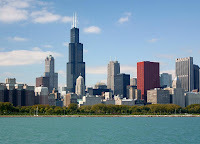 Chicago Hedge Fund Managers Invited