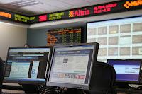 Prime Broker Market