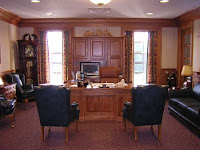 Information on Multi-Family Offices | Family Offices Group.com