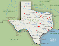 Directory List of Hedge Funds in Texas | Dallas Houston