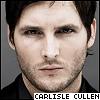 Personajes Principales de la Saga Cast_carlislecullen