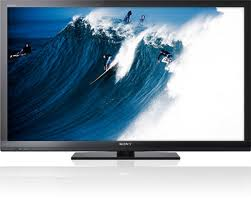 Sony EX700 LCD TV Price