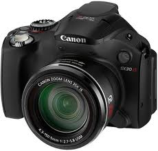 Canon Power Shot Price