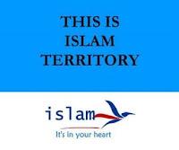 Wilayah Muslim