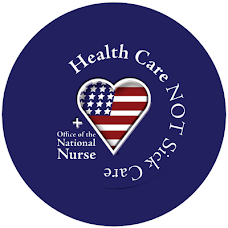Support the Office of the National Nurse Initiative