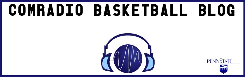 ComRadio Basketball Pregame Show