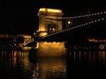 Budapest, you won my heart.