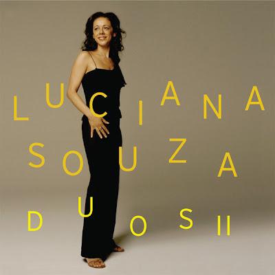 600px-LucianaSouzaDuosII.jpg
