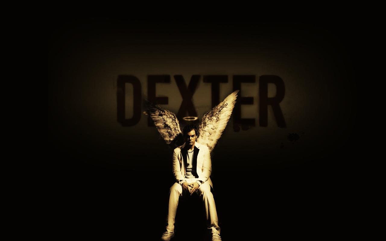 http://3.bp.blogspot.com/_wNNTDVGpbYI/TDtyzo57vEI/AAAAAAAAEBM/fsk7HRbfqMQ/s1600/Dexter-dexter-1388906-1280-800.jpg