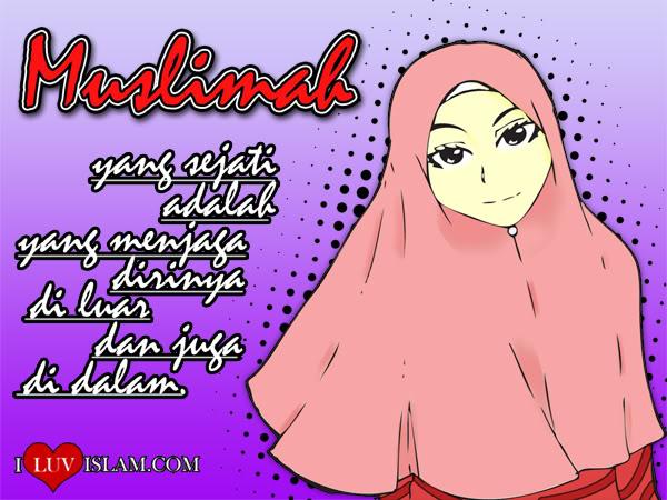 http://3.bp.blogspot.com/_wNOwZq5LEFI/SwlAAQT6feI/AAAAAAAAAUo/Xiy9yiKwhGY/s1600/muslimah_wind_submit.jpg