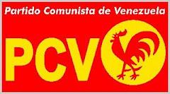 CONSTRUIR UN PODEROSO PARTIDO COMUNISTA DE VENEZUELA EN CHACAO
