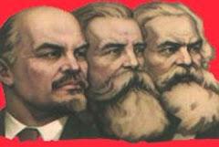 El socialismo del Siglo XXI Nueva Teorización de Viejas Ideas Antimarxistas