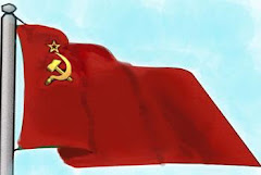 Partidos Comunistas junto al pueblo de Honduras