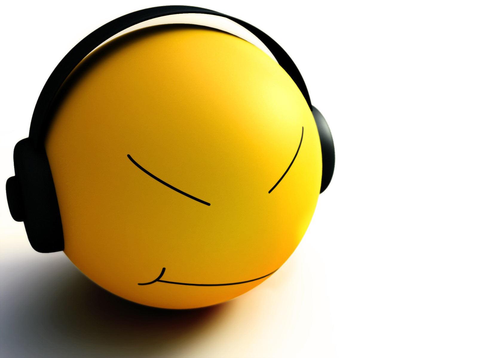 http://3.bp.blogspot.com/_wNRrISXI7pU/S7wS46XB1OI/AAAAAAAAAC4/1Qw-ORGAi80/s1600/Messenger_Music.jpg