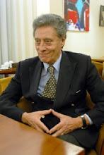 DESTAQUE - ARMANDO LEANDRO