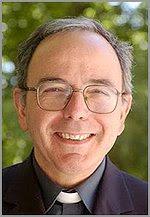 DESTAQUE - D. MANUEL CLEMENTE