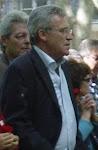 DESTAQUE - JERÓNIMO DE SOUSA