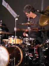 Quintas à noite de Jazz, entrada livre CCB, convida Jorge