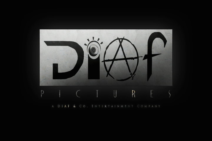 DIAF Pictures