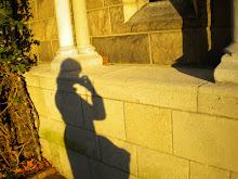 Shadowy Image
