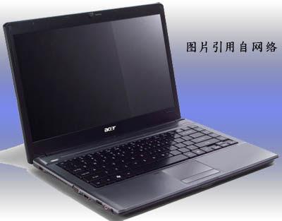 [Image: Acer Aspire 4810/4810T/4810TG/4810TZ]