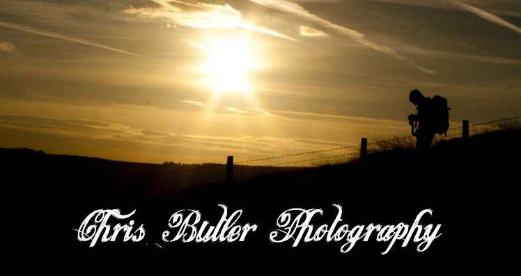 Chris Butler Photography